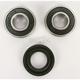 Front Wheel Bearing Kit - PWFWK-Y22-001