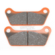 Semi-Sintered (V) Disc Brakes - FA079V