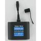 Lithium-Ion Battery Pack - 6600-LI