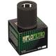 Air Filter - HFA2501