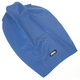 Blue Seat Cover - 0821-1207