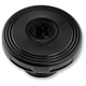 Black Ops Merc. Custom Dummy Gas Cap - 02102019MRCSMB