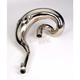 Platinum Pipe - PH95250P