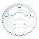 44 Tooth Sprocket - JTR807.44