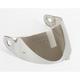 Anti-Scratch Shield for Nolan Helmet - SPAVIS5270051