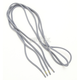 Replacement Incline GTX Shoe Laces (Non-Current) - 4049-011-999