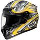 RF-1000 Breakthrough Helmet - 0110-1203-02