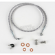 Front OEM Style Brake Line Kit - HD92101A