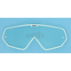 Tear-Off for Youth Thor Goggles - 2602-0236