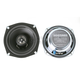 5.75 OHM Speakers for Models w/Car Receivers - 112.2