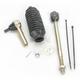 Right UTV Rack & Pinion End Kit - 0430-0697