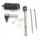 Left UTV Rack & Pinion End Kit - 0430-0696