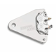 Rear Caliper Kit - 1266-0052CH