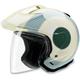Royale Air Ace Transit Helmet