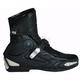 Super Street Boot