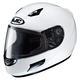 CL-SP White Helmet