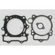 Top End Gasket Set - C7470
