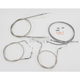 Standard Length Handlebar Cable and Line Kit - BA-801300KT
