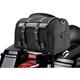 RiggPak CTB-1010 Roll Bag - CTB-1010