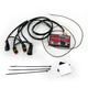 TFI Power Box EFI Tuner - 40-R54D