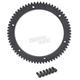 Starter Ring Gear - 2110-0205