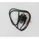 Ignition Coil - 004150