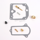 Carburetor Repair Kit - 18-2583
