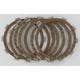 Friction Plates - F7054027