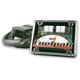 FuelPak - 64001