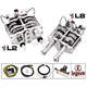 Original-Style Air Suspension Systems - 1311-0065