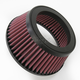 Air Filter Element for XXX Air Cleaner Assemblies - LA-XXXFSM