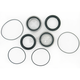 Rear Wheel Bearing Kit - PWRWK-Y67-450
