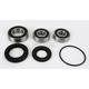Rear Wheel Bearing and Seal Kit - PWRWS-K10-000