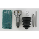 CV Outer Joint Kit - WE271038