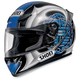 RF-1000 Helmet - 03-508