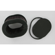 Factory-Style Filter Element - YA-1089