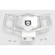 Dominator Front Bumper - Y063080