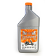 4-Stroke Mineral Based 10W40 Scooter Oil - 1400-1078