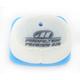 Premium Air Filter - MTX-2004-00