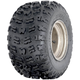 Rear K589 20x11-9 Tire - 085800946C1
