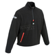 Mens Honda Racing Fleece Pullover