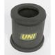 Factory Air Filter - NU-2292