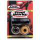Shock Rebuild Kit - PWSHR-H01-000