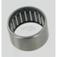 5th Gear Mainshaft Needle Bearing - 1106-0039