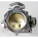 55mm Maxflow Throttle Body - HPI-55MFI-18