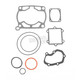 Top End Gasket Set - M810581