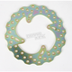Supercross Contour Series Brake Rotor - MD6005C