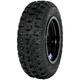 Front JR XC 19x6-10 Tire - JTFXC