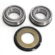 Steering Stem Bearing Kit - 203-0023
