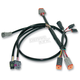 Ignition Wiring Harness - NHD-32435-00